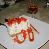 villa-romana---strawberry-cheesecake-001_3074623830_o