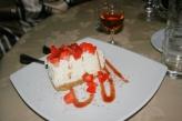 villa-romana---strawberry-cheesecake-001_3074623830_o