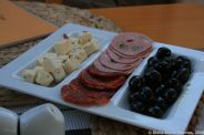 vterra---cheese-meats-olives-002_3943380589_o