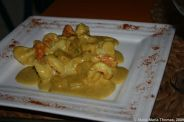 vterra---prawns-in--curry-sauce-004_3944158786_o