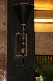 waldo-hotel-001_303406819_o