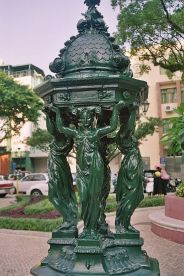 wallace-fountain-001_66575585_o
