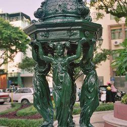wallace-fountain-001_66575585_o