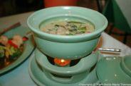 wang-kaew-jezus-eik-duck-curry-008_3619070110_o