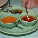 wang-kaew-jezus-eik-sauces-006_3619068414_o