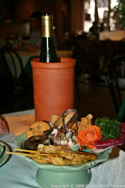 wang-kaew-jezus-eik-starters-and-wine-005_3618247425_o