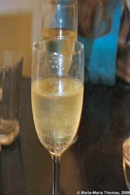 whites---champagne-001_4322691383_o