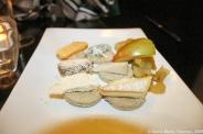 whites---cheeseboard-015_4322692265_o