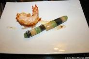 whites---lobster-canelloni-005_4322693025_o