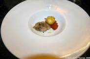 whites---quail-007_4322693437_o