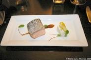 whites---salmon-with-terriaki-dressing-004_4323428268_o