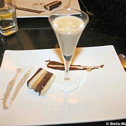 whites---tastes-of-tiramisu-011_4323428512_o