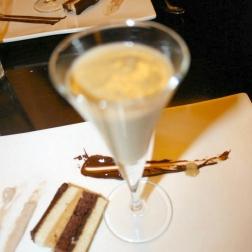 whites---tastes-of-tiramisu-012_4322694109_o
