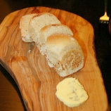 whites---white-bread-fennel-seed-and-poppy-seed-butter-002_4322694475_o