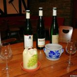 wine-tasting--buying-on-the-mosel-002_3619080994_o