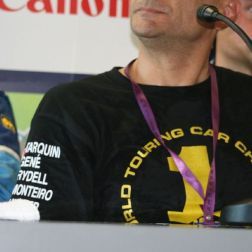 wtcc-champions-t-shirt-001_3041481002_o