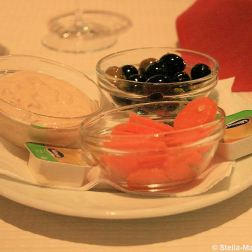 yacht-clube-do-portimao---olives-carrot-salad-sardine-paste-001_3943379659_o