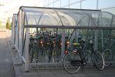 zaltbommel-netherlands-001_482329361_o