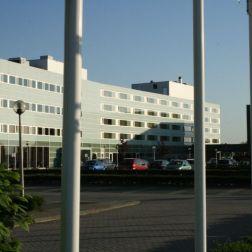 zaltbommel-netherlands-003_482320658_o