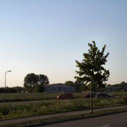 zaltbommel-netherlands-004_482320688_o