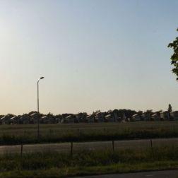 zaltbommel-netherlands-005_482329495_o