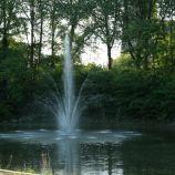 zaltbommel-netherlands-018_482329927_o