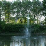 zaltbommel-netherlands-020_482329977_o