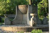 zaltbommel-netherlands-022_482330035_o