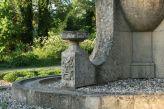 zaltbommel-netherlands-023_482321292_o
