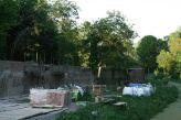 zaltbommel-netherlands-024_482330099_o