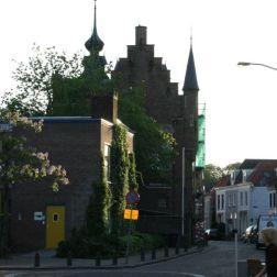 zaltbommel-netherlands-025_482321342_o
