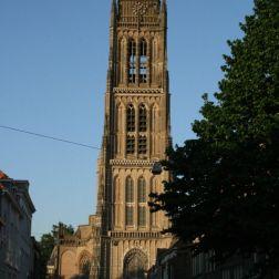 zaltbommel-netherlands-026_482321364_o