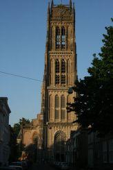 zaltbommel-netherlands-027_482321402_o