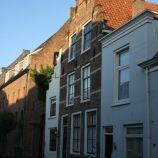 zaltbommel-netherlands-028_482330205_o