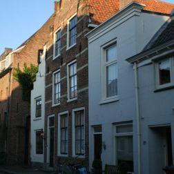 zaltbommel-netherlands-029_482321466_o