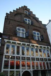 zaltbommel-netherlands-030_482321518_o