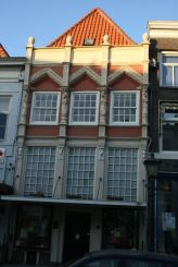 zaltbommel-netherlands-031_482321550_o