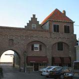 zaltbommel-netherlands-032_482321566_o