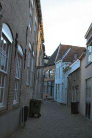 zaltbommel-netherlands-034_482321624_o