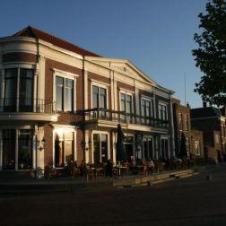 zaltbommel-netherlands-038_482330539_o