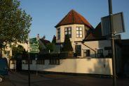 zaltbommel-netherlands-039_482321760_o