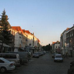zaltbommel-netherlands-040_482321782_o