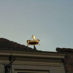 zaltbommel-netherlands-041_482321788_o