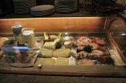 zeltinger-hof-breakfast-012_3618204953_o