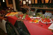zeltinger-hof-breakfast-014_3618206831_o