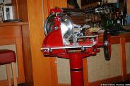 zeltinger-hof-ham-slicing-machine-002_3619017636_o