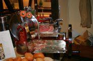 zeltinger-hof-ham-slicing-machine-016_3619022698_o