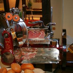 zeltinger-hof-ham-slicing-machine-016_3619022698_o