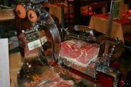 zeltinger-hof-ham-slicing-machine-018_3619024586_o