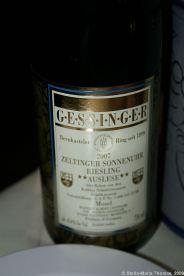 zeltinger-hof-local-wine-007_3618198155_o